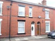 House Share in Vernon Road, Chester...