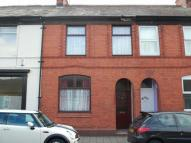 3 bed Terraced home in Hoole Lane, Hoole...