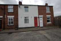 Terraced house to rent in Edge Grove, Hoole...