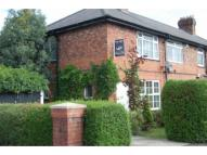 2 bed semi detached home to rent in Hawarden Way, Hawarden