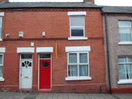 4 bedroom Terraced home to rent in Cherry Road, Boughton