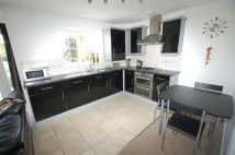 new Apartment to rent in Ty Bala, Saltney