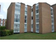 1 bedroom Apartment to rent in Quarry Close, Handbridge