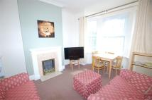 Terraced house to rent in Lightfoot Street, Hoole...