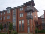 2 bedroom Apartment to rent in Hopkinson Court...