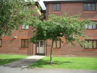 Flat to rent in Haydock Close, Chester