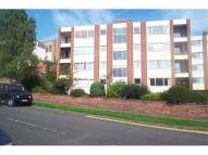 2 bedroom Ground Flat to rent in Cotswold Court, Chester
