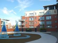 2 bed new Apartment to rent in The Leadworks, Chester