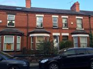 House Share in Ermine Road, Hoole