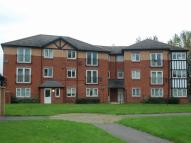 Ground Flat to rent in Chesterton Court, Chester