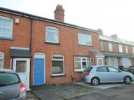 2 bedroom Terraced home to rent in Birmingham Road, Studley...