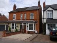property to rent in Heathfield Road, Redditch, Worcestershire