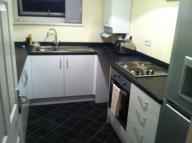 Flat to rent in Woodend Close, Redditch...