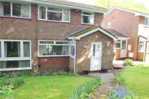 Woodend Close property to rent