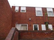 Terraced property in Winyates Centre...