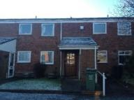 Feckenham Road Flat to rent