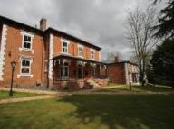 1 bed Flat in Bromsgrove Road...