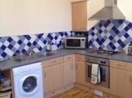 2 bed Flat to rent in Evesham Road, Redditch...