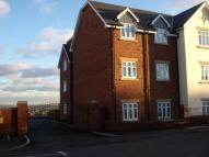 2 bed Flat in Apartment, Lloyd Court...