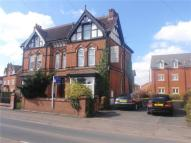 Flat to rent in Apartment, Evesham Road...