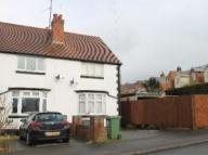 2 bed semi detached property to rent in The Meadway, Redditch...