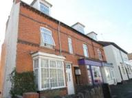 4 bed Terraced property to rent in Mount Pleasant, Redditch...