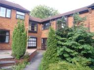 Flat to rent in Avonbank Close, Redditch...