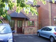 semi detached house in Ashmores Close, Redditch...