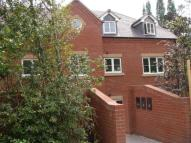 2 bedroom Flat to rent in Lydan House, Pool Bank...