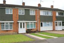 2 bedroom Terraced home to rent in Priors Oak, Redditch, B97