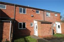 3 bedroom Terraced home to rent in Loxley Close, Redditch...