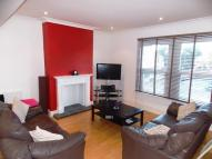Apartment in Marlow Road, London