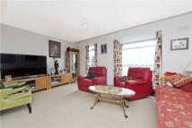 4 bedroom End of Terrace property in Giles Coppice...