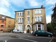 Anerley Road Apartment to rent