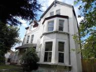 2 bed Apartment to rent in Auckland Road, London...