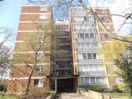 2 bedroom Apartment in Farquhar Road, London...