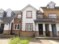 Terraced home to rent in Amblecote Meadows...