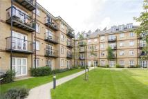 Apartment for sale in Worcester Close, London...