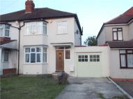 property to rent in Springfield Road, Thornton Heath, CR7
