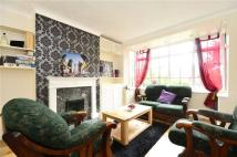 3 bed property in Whitehorse Lane, London...