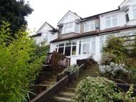 4 bedroom Terraced house in SOUTH NORWOOD SE25