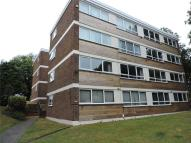 2 bed Apartment to rent in South Norwood Hill...
