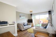 3 bed Terraced property in Teesdale Gardens...