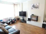 Warlingham Road Terraced property to rent