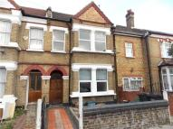 Apartment in Edith Road, London, SE25