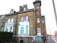 Apartment for sale in Upper Grove, London, SE25