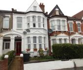 Flat for sale in SOUTH NORWOOD SE25