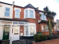 3 bed Terraced home for sale in ANERLEY SE20