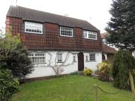 4 bed house to rent in Woodfield Close...