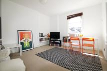 1 bed Apartment to rent in Cintra Park, London, SE19